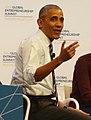 Obama at GES 2016 (27272968784).jpg