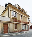 Obchodní dům Antonína Brožka (5002).jpg