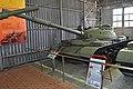 Obeikt 167. Prototype Medium Tank (36969552104).jpg