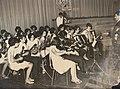 Obelezavanje 50 godina rada Uciteljske skole u Pirotu.jpg