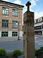 Obelisk Biala Podlaska.jpg