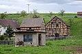 Oberbodnitz 2013-05-12 06.jpg
