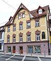 Oberndorf Geburtshaus Josephine Scheffel.jpg