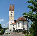 Oberroth St.Stephan.JPG