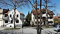 Oberschleissheim Freisinger Str 7-9 - 2.jpg
