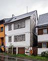 Oberweißbach Sonneberger Straße 18 Wohnhaus.jpg