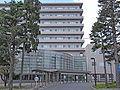Obihiro Hospital.jpg