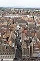 Observatory @ Cathédrale Notre-Dame de Strasbourg @ Strasbourg (44856052754).jpg