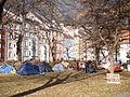 Occupy Innsbruck 1.JPG