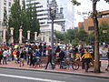 Occupy Portland in 2011.jpg