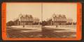 Ocean House, Newport, R.I, by Soule, John P., 1827-1904.png