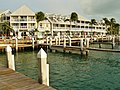 Ocean Key Resort ^ Spa - panoramio.jpg