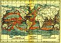 Ocean currents 1911.jpg