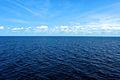 Oceano Doce.jpg