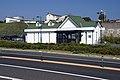 Ochi bus stop02n3872.jpg