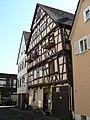 Ochsenberg8 Schorndorf.jpg