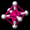 Octahedron-2-3D-balls.png