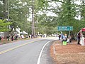 October 2019 Cameron North Carolina Antiques Fair image 4.jpg