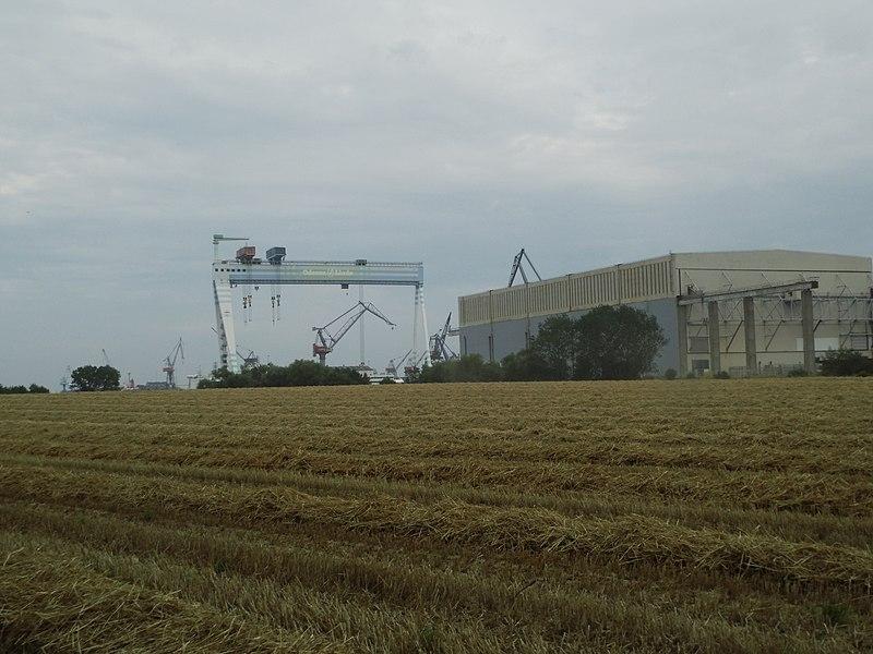 Odense Lindø Shipyard VIII.jpg