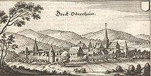 Odernheim Am Glan