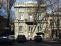 Odesa Zhukovs'kogo 32 right-2.JPG