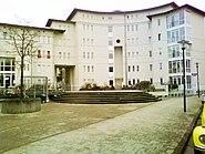 Offenbach-Lauterborn-Europaplatz