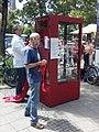 Offener Bücherschrank Partnachplatz München.jpeg