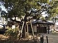 Office of Enoki Shrine.jpg