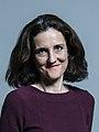 Official portrait of Theresa Villiers crop 2.jpg