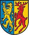 Offizielles Wappen Herzberg am Harz.jpg