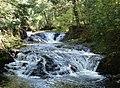 Ogimakwe Falls - panoramio.jpg