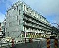 Ohboy Hotell 2021.jpg