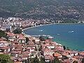 Ohrid pogled 4.jpg
