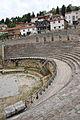 Ohridskiot amfiteatar, Macedonia.jpg