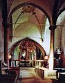 Oja-kyrka-Gotland-2010 03-interior.jpg