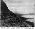 Okanagan Lake, Near Pentiction British Columbia.png