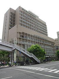 岡山済生会総合病院とは - goo Wikipedia (ウィキペディア)