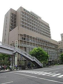 病院 総合 岡山 中央