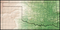 Oklahoma relief map.png