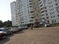 Oktyabrsky, Moscow Oblast, Russia, 140060 - panoramio (122).jpg