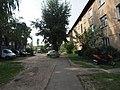 Oktyabrsky, Moscow Oblast, Russia, 140060 - panoramio (91).jpg