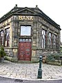 Old Bank, Chapeltown - geograph.org.uk - 659446.jpg