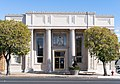 Old Bank of America Building in Red Bluff.jpg