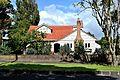 Old House (17034234037).jpg