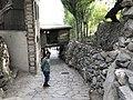 Old Krimabad Huza.jpg