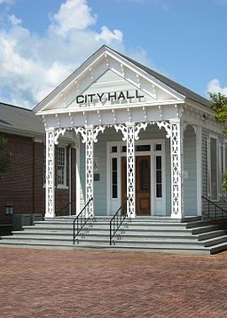 Old Marion City Hall.jpg