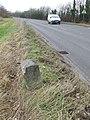 Old Milepost - geograph.org.uk - 1168562.jpg