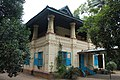 Old Priest Home or Banglav ,Now Geevalaya Chengal,Kalady,India - panoramio (1).jpg