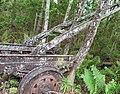 Old Rail Car? (38521883316).jpg