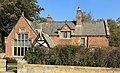 Old School House, Storeton 4.jpg